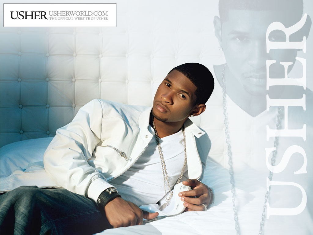 Usher Confessions Special Edition Album Cover 80imagessearchq Usher